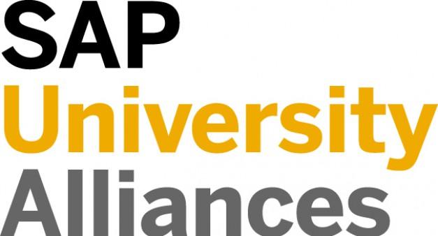 SAP UA Üyeliği