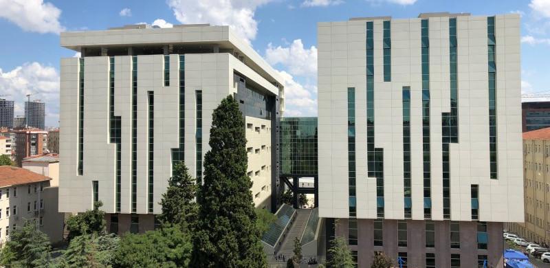 Marmara Üniversitesi İşletme Enformatiği ve Yönetim Bilişim Sistemleri Tanıtımı 2020